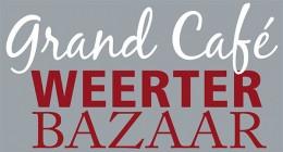 WeerterBazaar.nl